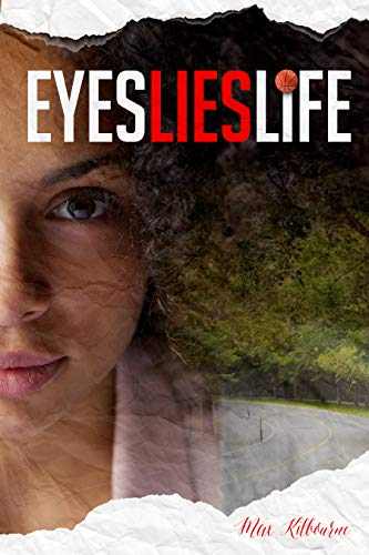 Search : ELLE: the story of Evelyn Louise Lace
