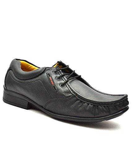 Black Colour Formal Shoes rdcf10052bk