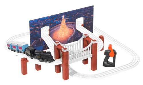 lionel-little-lines-polar-express-train-set
