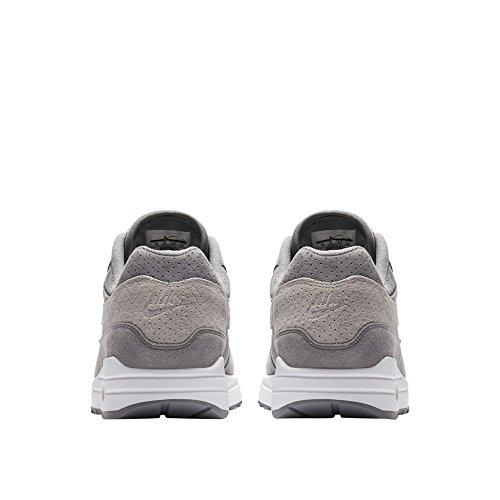 Nike 875844005 Größe 0 1 Air Premium Grau 41 Farbe Max rfraqxP