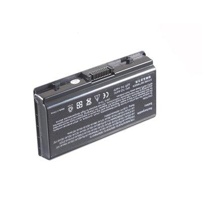 Toshiba equium l40-17m