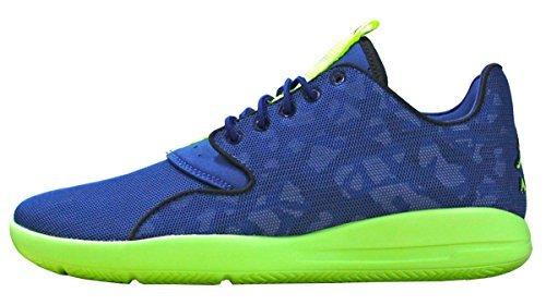 Nike Air Jordan Eclipse Basketball Shoes Sneaker different colors, EU Shoe Size:EUR 47, Color:blue by NIKE