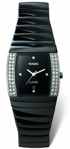 New Rado Sintra Super Jubile Unisex Midi Watch R13617712