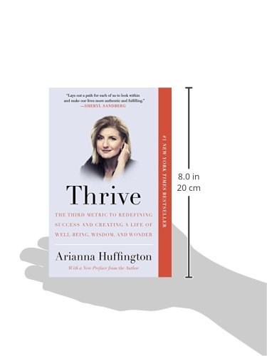 Thrive-The-Third-Metric-to-Redefining-Success-and-Creating-a-Life-of-Well-Being-Wisdom-and-Wonder