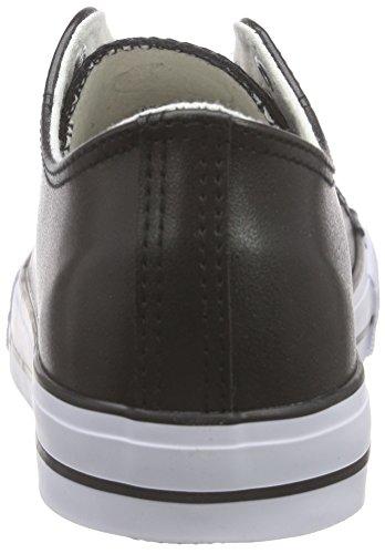 Legat noir Nebulus Herren Chaussure Noir zR5wf4Aq