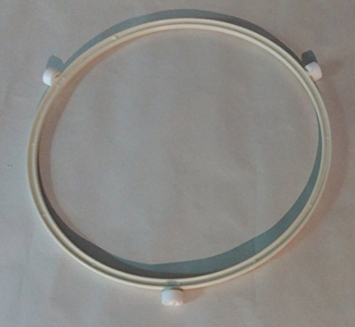 GE Microwave Turntable Support Wb02X10806