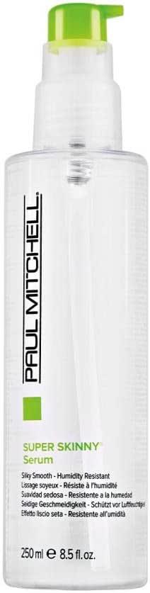 Paul Mitchell Super Skinny Serum by Paul Mitchell for Unisex - 8.5 oz Serum, 255 milliliters