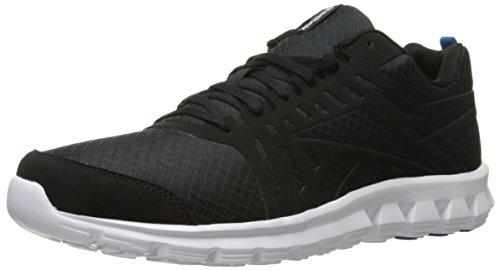 reebok-mens-hexaffect-fire-vtr-mtm-running-shoe-black-blue-sport-white-10-m-us