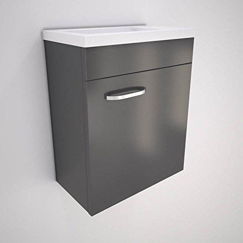 lave main faible profondeur top bien pratique avec son porte serviette sur le devant vous allez. Black Bedroom Furniture Sets. Home Design Ideas