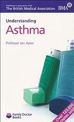 Asthma (Understanding) (Family Doctor Books)