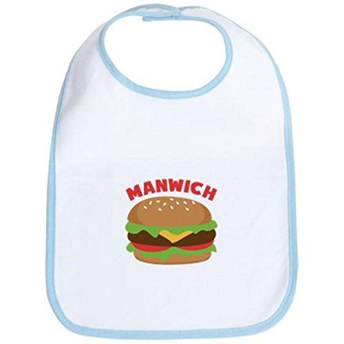 buangbo-manwich-bib-baby-soft-bib-with-rope-spray-bonded-cotton-both-for-boy-and-girl