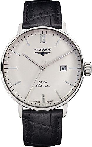 Elysee Sithon 13280