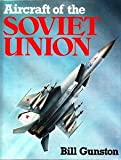 Aircraft of the Soviet Union 9780850454451