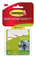 by Command(1304)Buy new: $8.00$5.2367 used & newfrom$2.37