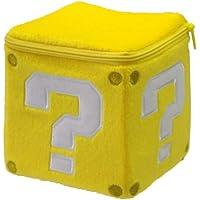 Nintendo Sanei Super Mario Bros - Cubo