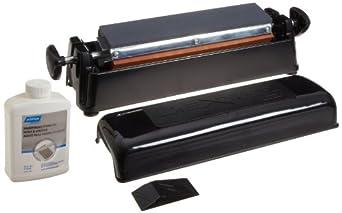 Traditional EDGE-15 Edge-15 Three Stones Manual Sharpening System