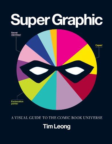 Super Guide - 6
