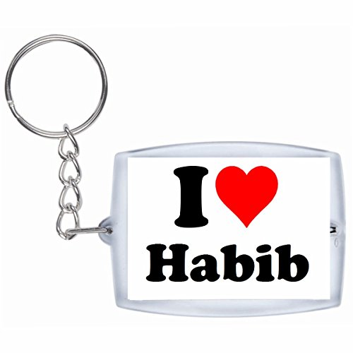 exclusive-gift-idea-keyring-i-love-habib-in-white-a-great-gift-that-comes-from-the-heart-backpack-pe