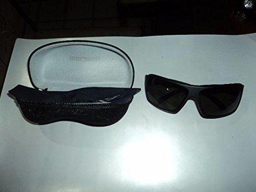 Gafas de Sol Malibu negro mate con lentes G15 polarizado: Amazon.es: Ropa y accesorios
