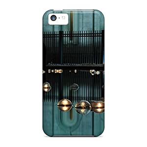 DustinHVance Case Cover For Iphone 5c Ultra Slim LjxTnHV665wvPBD Case Cover by Maris's Diary