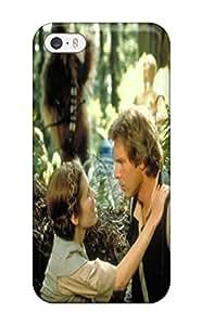 David J. Bookbinder's Shop star wars tv show entertainment Star Wars Pop Culture Cute iPhone 5/5s cases 8732424K573538176