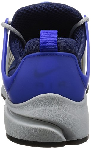 Binary 400 Presto Nike Essential Blue Air Men's gaYqI8