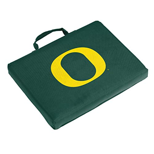 oregon ducks stadium seat - 2