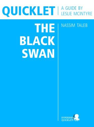 black swan green summary
