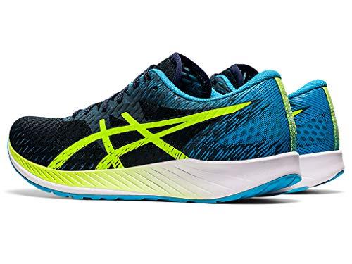 ASICS Men's Hyper Speed Running Shoes 3