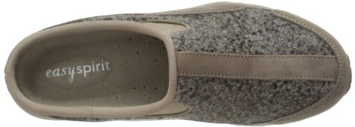 donna Grey Da Mule Easy Medium Spirit Travelwool 8AvdqxU1