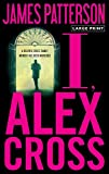 Image of I, Alex Cross