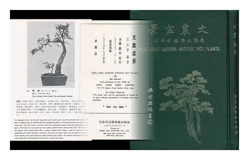 man-lung-garden-artistic-pot-plants