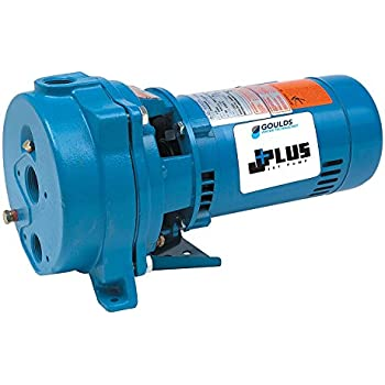 Goulds J5S Shallow Well Jet Pump, 115/230 volt, 1/2 hp - Well Water on water pump wiring diagram, shallow well pump wiring diagram, goulds well pump wiring diagram, oil pump wiring diagram, vacuum pump wiring diagram, jet pumps for wells how they work, fire pump wiring diagram, condensate pump wiring diagram, jet pump plumbing diagram, jet pump system diagram, booster pump wiring diagram, spa pump wiring diagram, deep well pump wiring diagram, jet pump installation, jet pump exploded view, jet pump control panel, diaphragm pump wiring diagram, fill-rite pump wiring diagram, jet pump cooling diagram, pool pump wiring diagram,