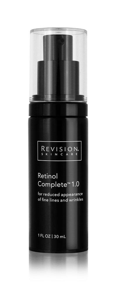 Revision Skincare Retinol Complete 1.0%, 1 oz.