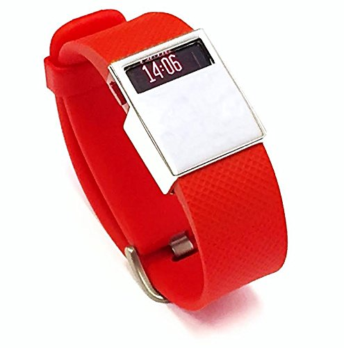 Ornament Accessory Wireless Activity Wristband