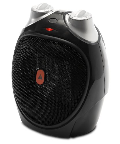 Honeywell HZ-1350C Ceramic Heater