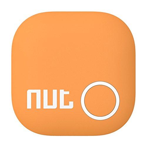 35 opinioni per Nut NV0338 rivelatore e protezione per la perdita degli oggetti, arancione