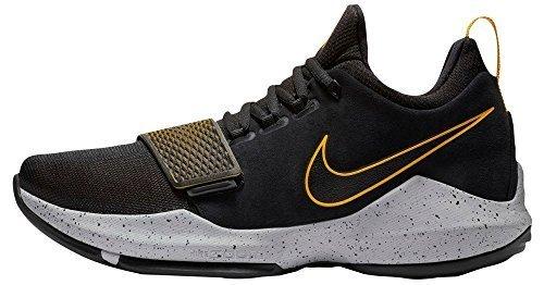 cheaper 3fa78 3c4ff Nike Pg 1 Mens 878627-006 Size 10.5