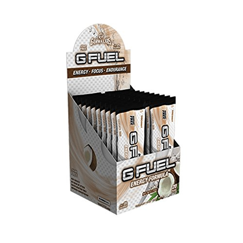 G-Fuel-Coconut-Elite-Energy-and-Endurance-Formula