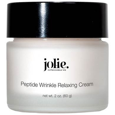Peptide Wrinkle Relaxing Creme 2oz product image