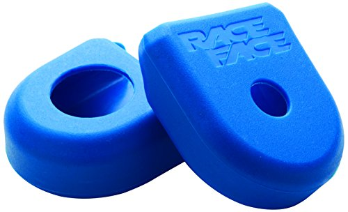 RaceFace Crank Boot 2 Pack Small