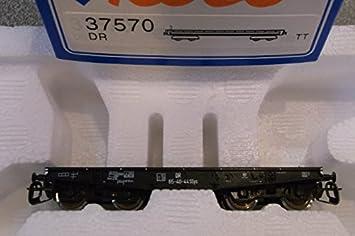 TT Roco 35901 Ergänzungsset für TT-Drehscheibe 35900