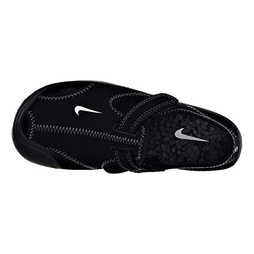 "Nike Sunray Protect PS ""Black"" 903631-001"