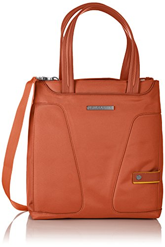 The Bridge Wayfarer Borsa Messenger