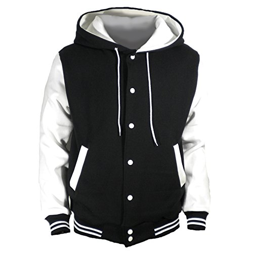 ca5a0dc6907d We Analyzed 1,499 Reviews To Find THE BEST Lettermans Jacket