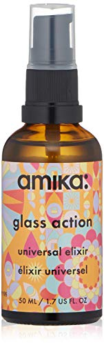amika Oil Treatment for Hair
