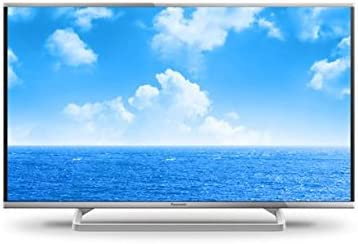 Panasonic TX-55AS640E - LED 55 Full HD 3D Smart TV: Amazon.es ...