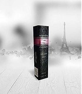 Et 33ml GénériqueBeautã© Parfum Parfum Terre wP80knO