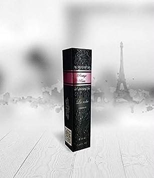 73062b1b531 Parfum 33ml La robe generique  Amazon.fr  Beauté et Parfum