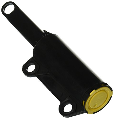 TOYOTA 55054-AA020 Glove Compartment Door Stopper Sub-Assembly